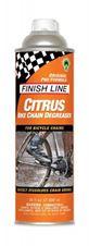Picture of FINISH LINE (DG) CITRUS DEGREASER 20oz POUR