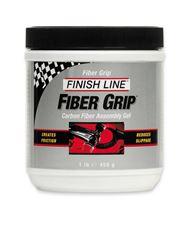 Picture of FINISH LINE FIBER GRIP 450gr/ 1lb TUB