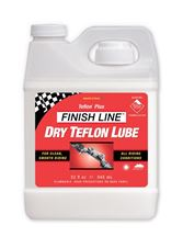 Picture of FINISH LINE (DG) DRY LUBE (TEFLON +) 32oz