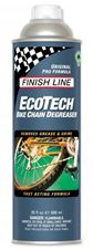 Picture of FINISH LINE ECOTECH DEGREASER 20oz POUR