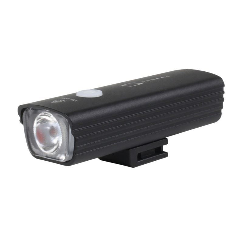 Picture of SERFAS E-LUME 450 FRONT LIGHT