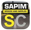 Picture for category SAPIM SPOKE CALCULATORS