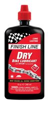 Picture of FINISH LINE (DG) DRY LUBE (TEFLON +) 8oz