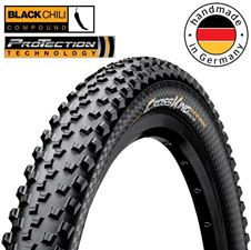 Picture of CONTINENTAL CROSS KING PROTECTION 27.5x2.3