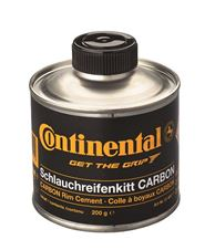 Picture of CONTINENTAL TUBULAR CEMENT FOR CARBON RIMS 350g