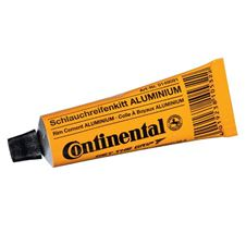 Picture of CONTINENTAL TUBULAR CEMENT FOR ALU RIMS 25g