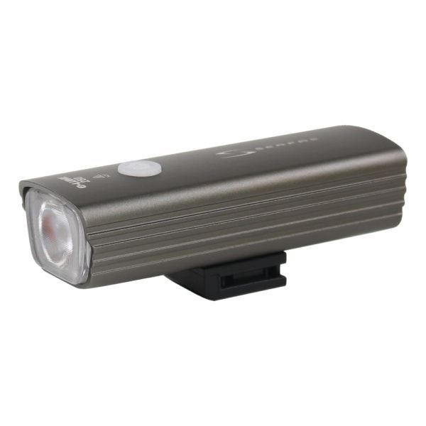 Picture of SERFAS E-LUME 250 FRONT LIGHT