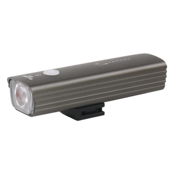 Picture of SERFAS E-LUME 500 FRONT LIGHT